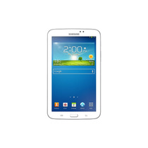 Tablet Samsung Galaxy Tab 3 7 Pulgadas 8gb Expandible M Sd