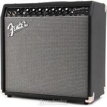 Amplificador Para Guitarra Eléctrica Fender Champion 40