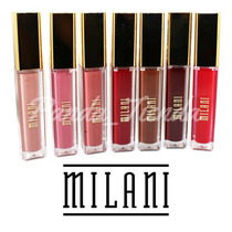 Milani Labial Amore Matte Indeleble (larga Duración)