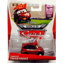 Cars Timothy Twostroke Racing Sports Network 1 De 8
