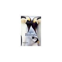 Biología De Curtis, 7ma Ed