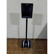 Double Robotics Tele-presencia Robot Para Ipad Hm4