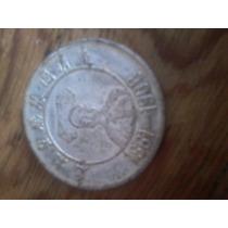 Moneda China Antugua