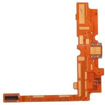 Flex Centro De Carga Lg L70 D320 D321 D325 Ms323 Microfono