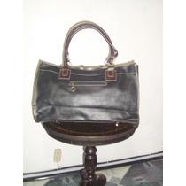 Elegante Y Original Bolso Para Dama!!