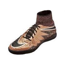 Calzado Fútbol Niños Nike Hypervenomx Proximo Lc 24cm Oferta
