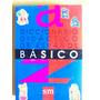Diccionario Didactico Del Español Basico - 812 Paginas