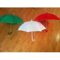 Paraguas Infantil $ 29