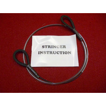 Cuerda Para Ballesta Crossbow Cable Stringer Cocking Aid For