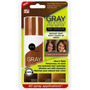 Gray Away Colorante En Spray Para El Cabello