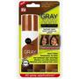 Gray Away Colorante En Spray Para El Cabello
