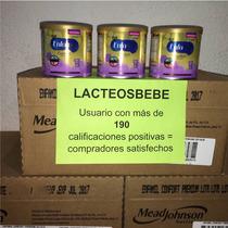 Leche Efamil Confort Premium Lata 180gr