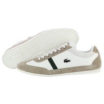 Lacoste Misano 23 -2014---tennis Casuales. Super Fashions