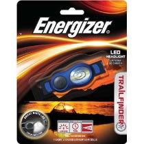 Energizer Hdl2bodbp Trailfinder Led Faro (los Colores Pueden