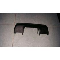 Honda Goldwing Gl 1500 88-00 Tapa