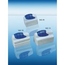 Limpiador Magnetico Para Vidrio Sgc-05 5 Mm