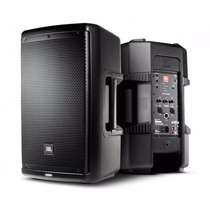 Jbl Eon610 Bafle Activo 500 Watts 10 Bluetooth Winners
