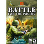 The History Channel Battle For The Pacific Juego Para Pc Vv4