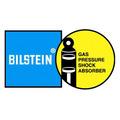 Amortiguadores Bilstein 2piezas Suzuki Gran Vitara 06-12