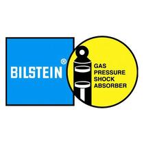 Amortiguador Bilstein Delantero Audi A4 1.8turbo 2.8 L 97-01
