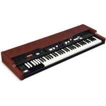 Hammond Xk-3c Organo Teclado Xk3c