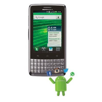 Smartradio Nextel Iden Motorola Xt627 Kairos Doble Sim