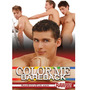 Peliculas Lgbtt Mp Dvd Color Me Bareback Gay