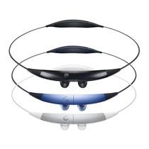 Audifonos Bluetooth Samsung Gear Circle Manos Libres