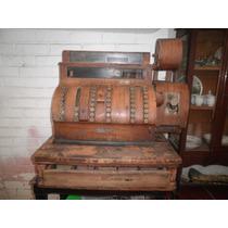 Caja registradora usada usado en mercado libre m xico for Casa royal parlantes
