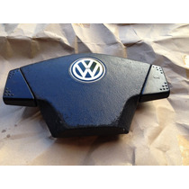 Tapa De Volante Bolsa De Aire Tablero Para Vw Pointer Wagon