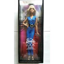 Barbie Look Alfombra Roja Nueva Sellada Original