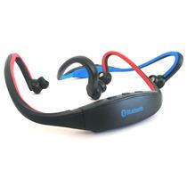 Manos Libres Bluetooth Recargables P/ Samsung Sony Motorola