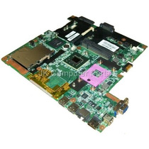 Gateway Motherboard Intel M-6801m M-6802m M-6803m