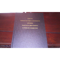 El Poema Del Hombre Dios Maria Valtorta Libro Y Audio Juntos