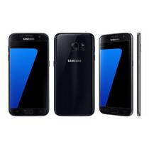Samsung Galaxy S7 G930 Dual Sim Directo De Fabrica