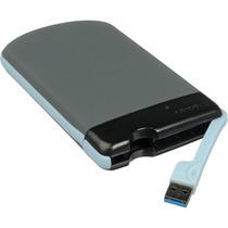 Freecom 97710 Toughdrive 3.0 Disco Duro Externo 500gb