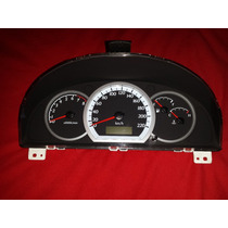Cluster Chevrolet Optra 2009