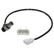 Sensor Ckp (posicion De Cigueñal) Vw Golf, Jetta; Bosch Op4