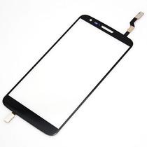 Touchscreen Digitalizador Lg G2 D800 D801 D802 Nuevo