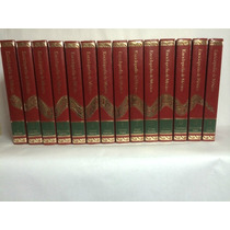 Enciclopedia De México 20 Vols 10 Cds Britanica Planeta