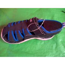 Tenis Timberland Niño 19 Sandalia O Huarache