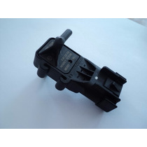 Sensor Map Mazda Cx-7 Cx-9 141010t161213b Original