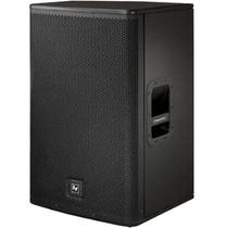 Ev Electro Voice Elx115p Bocina 15 Dos Vias Elx-115p