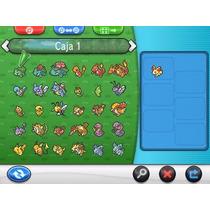 Pokémon X +721 Pokémon + 24000 Rare Candy + 41000 Masterball