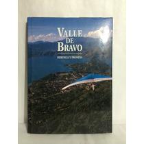 Valle De Bravo 1 Vol