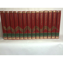 Enciclopedia De Mexico 14 Vols 10 Cds Planeta Britannica