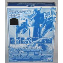 Bandai Japon Power Rangers Juguete