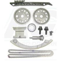 Kit De Distribucion Cadena Chev Cavalier L4 2.2l 2002 -2005