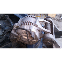 Chrysler Shadow,spirit,todos, 2.5lts.alternador