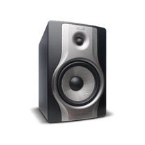 Bocina M-audio Bx8 Carbon